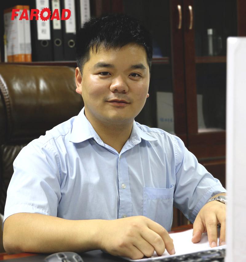 Hongbang Yang